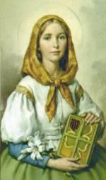 Catholic saints names saint charles borromeo catholic church of