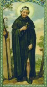 Saint Charles Borromeo Catholic Church Of Picayune Ms
