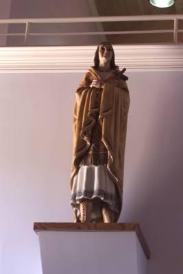 "Home » Search results for ""Saint Charles Borromeo Catholic Church Of ..."